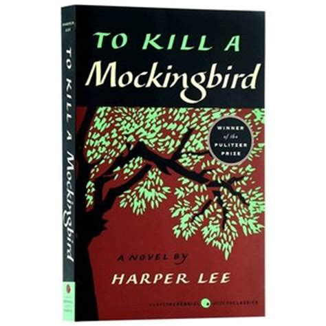 6 Fascinating Facts About the Life & Literature of Harper Lee